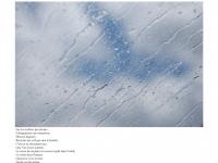 38_pbdn-564-copier.jpg